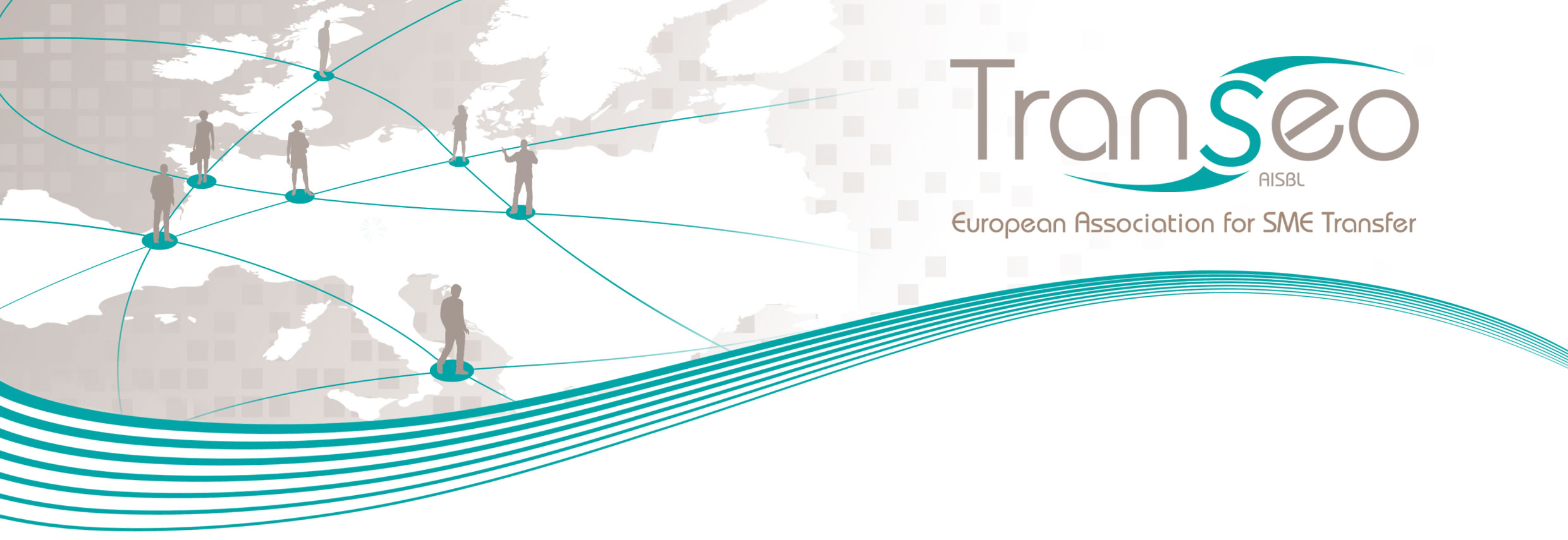 TRANSEO: European Association for SME Transfer