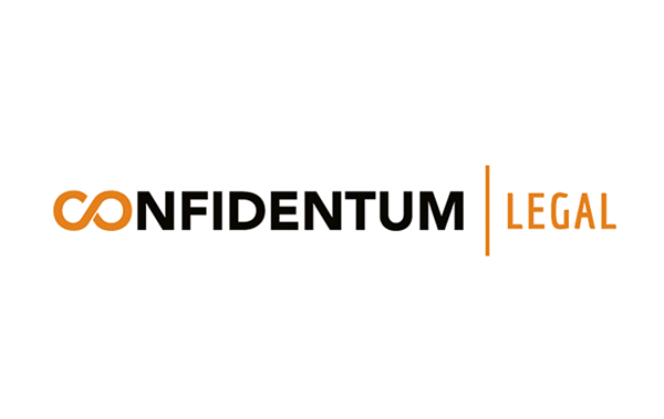 M & A Strategie European Network: Confidentum Ltd
