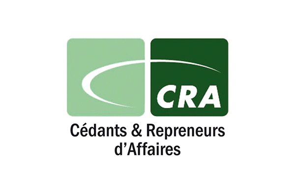 M & A Strategie European Network: Cédants et Repreneurs d'Affaires (CRA)