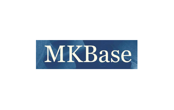 M & A Strategie European Network: MKBase