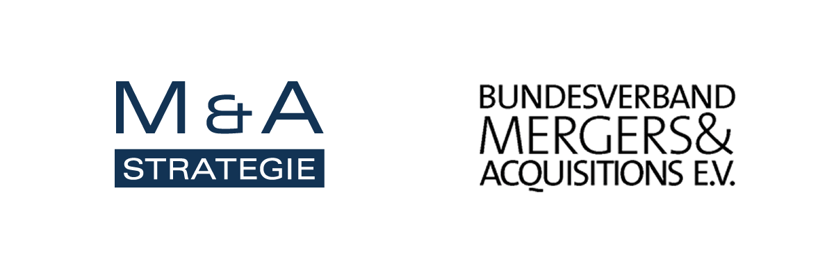M & A Strategie GmbH joins BMA